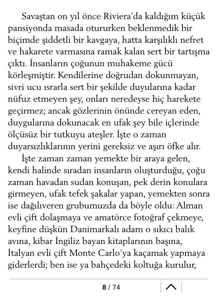 gpkakcno-10