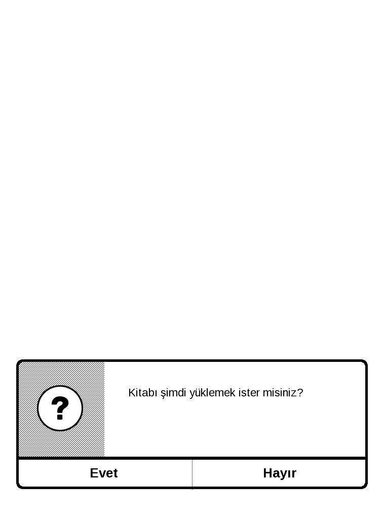 gpkakcno-4